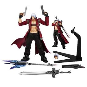 action figure devil-may-cry-