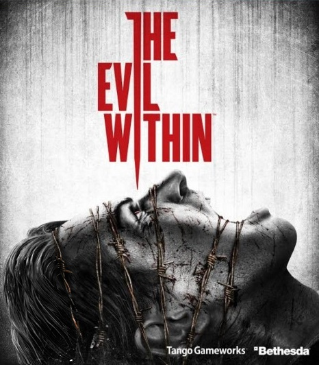 [FIXO] THE EVIL WITHIN The_Evil_Within_boxart