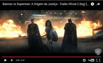 batman v superman 3 trailer